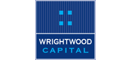 wrightwood-capital